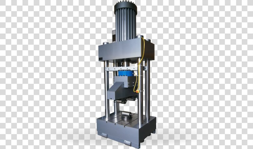 Machine Design Manufacturing Plan, Dynamic Range Compression PNG