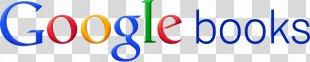 Google Books Google Logo Google Play Books - History Of Books PNG