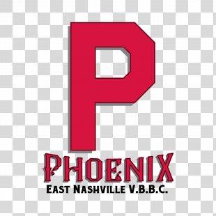 Vintage Base Ball Association Baseball East Nashville, Tennessee Tennessee Association-Criminal - Vintage Base Ball PNG