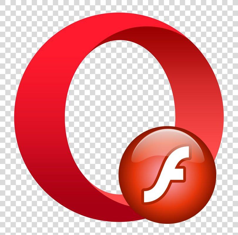 Adobe Flash Player Clip Art, Design PNG