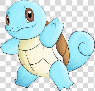Sea Turtle Cartoon Turtle Clip Art Tortoise - Loggerhead Sea Turtle Green Sea Turtle PNG