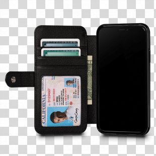IPhone X IPhone 6 IPhone 7 Apple IPhone 8 Plus Leather - Iphone X Plus PNG