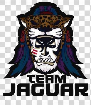 Counter-Strike: Global Offensive Jaguar Cars ESports 2019 Jaguar I-PACE - Counter Strike Global Offensive Review PNG