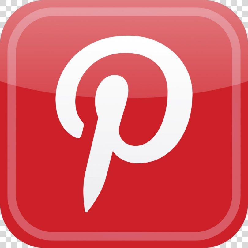 Social Media Marketing Logo, Social Media PNG