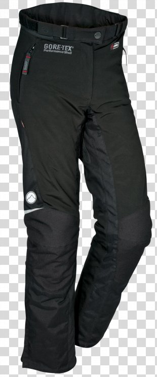 Motorcycle Personal Protective Equipment Pants Scooter Touring Motorcycle - Motorcycle PNG