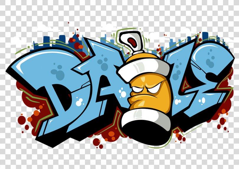 Graffiti T-shirt Visual Arts Street Art, Graffiti Transparent PNG