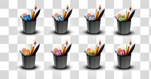 Software Design Icon Design Icon - A Variety Of Creative Design Creative Graphics Software Icon PNG