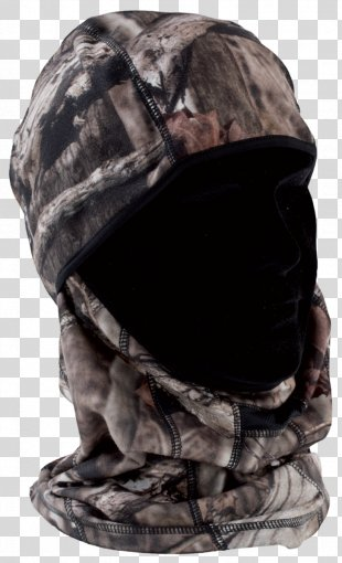 Cap Balaclava Military Camouflage Hat - Cap PNG
