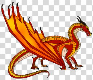 Wings Of Fire Agni Ki Udaan Escaping Peril Dragon - Wings Of Fire PNG