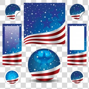 Flag Of The United States Their Hidden Agenda: The Story Of A Chinese-American FBI Agent Symbol Clip Art - American Flag PNG