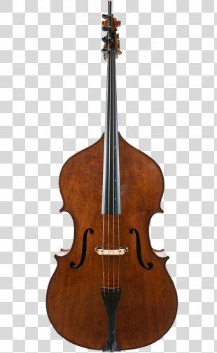 Violin String Instruments Cello Musical Instruments Viola - Violin PNG