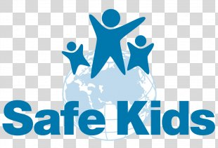 Safe Kids Worldwide Child Safety Baby & Toddler Car Seats Concussion - Child Safety PNG