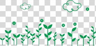 Grass Green - Grass PNG