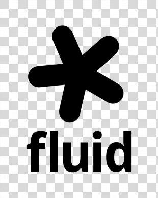 Digital Cameras Photography Release Management - Fluid PNG