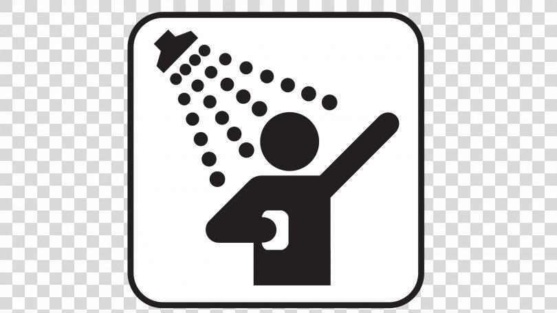 Shower Bathroom Bathtub Clip Art, Shower PNG