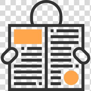 Telephone Email Clip Art Application Software - Email PNG