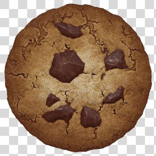 Cookie Clicker Clicker Heroes Incremental Game - Cookie PNG