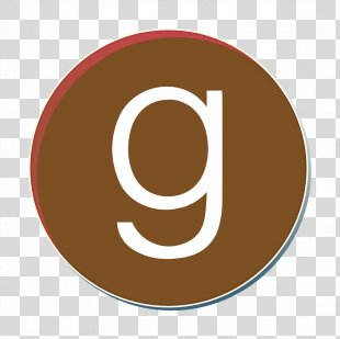 Books Icon Ebooks Icon G Icon - Coffee Cup Beige PNG