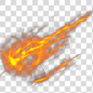 Fire Flame Download - Cartoon Flame PNG