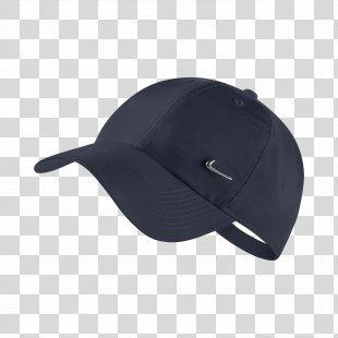 Cap Swoosh Nike Adidas Clothing - Cap PNG