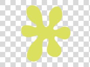 Clip Art Paper Color Vector Graphics Image - Scratch Logo PNG
