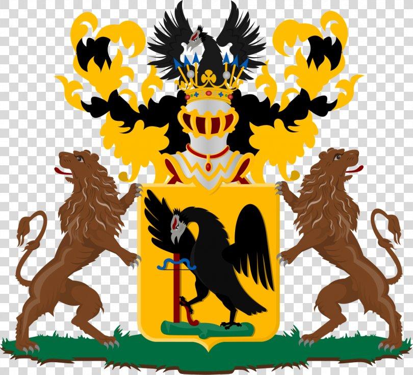 Gockinga Zuidbroek, Groningen Wapen Van Zuidbroek Museum De Oude Wolden Oldambt PNG