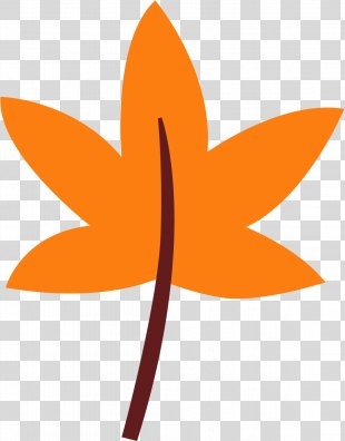 Autumn Leaf Color Clip Art - Leaf Clip Art PNG