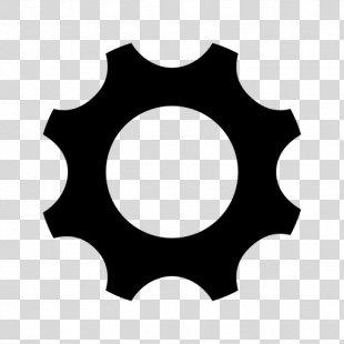 Gear - Gear PNG