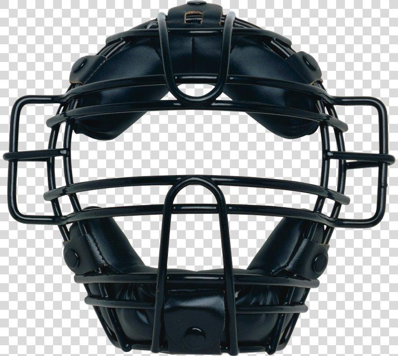 Lacrosse Helmet Bicycle Helmets Motorcycle Helmets American Football Helmets Whistle, Vo PNG