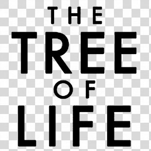Tree Of Life YouTube - Tree Of Life PNG