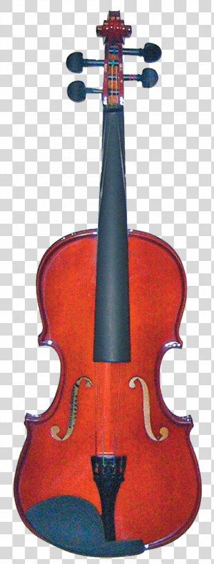 Violin String Instruments Musical Instruments Viola Cello - Violin PNG