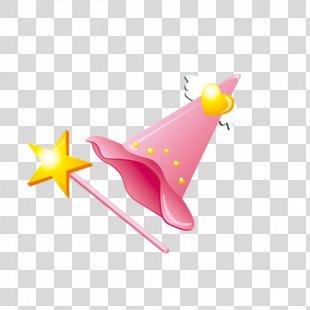 Magic - Magic Hat PNG