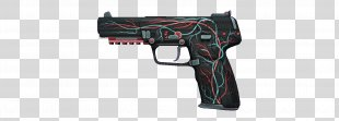Counter-Strike: Global Offensive Weapon Trigger Steam - Counter Strike Global Offensive Purple PNG