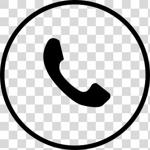 Download Image - Contact Icon PNG