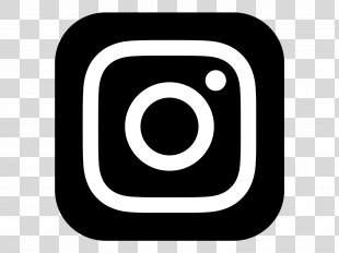 Logo Royalty-free Clip Art - INSTAGRAM LOGO PNG