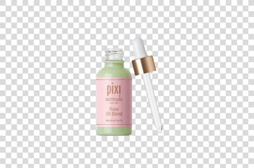 Pixi Skintreats Hydrating Milky Serum Pixi Hydrating Milky Mist Pixi Overnight Glow Serum Skin Care Pixi Rose Oil Blend, Prunus Dulcis PNG