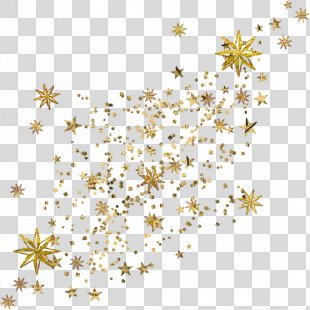 GIF Clip Art Image Adobe Photoshop - Gold Star Without Background PNG