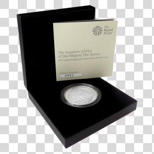 Silver - Silver Jubilee PNG