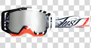 Goggles Motorcycle Helmets Discounts And Allowances - GOGGLES PNG