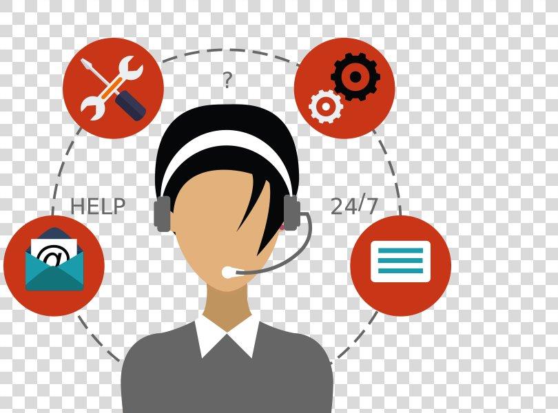 E-commerce Service Internet Call Centre Information PNG