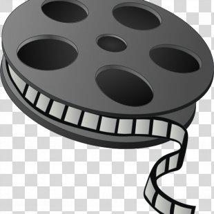 Clip Art Art Film Cinema Openclipart - Clip Art Hd PNG