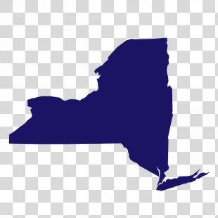 New York City Organization New York State AFL-CIO Capital District Area Labor Federation - New York PNG