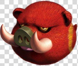 Donkey Kong Jungle Beat Donkey Kong: Barrel Blast Super Mario Bros. - Donkey PNG