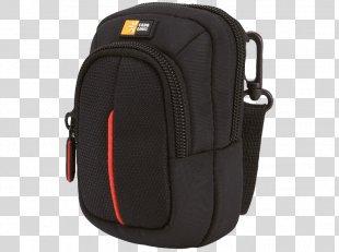 Point-and-shoot Camera Digital Cameras Photography Bag - Camera PNG
