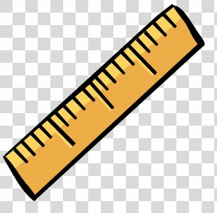 Mathematics Ruler Teacher Measurement Compass-and-straightedge Construction - T Ruler PNG