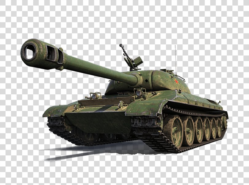 World Of Tanks Diep.io PlayStation 4 Wargaming, Tanks PNG