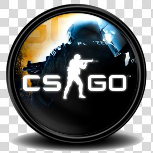 Counter-Strike: Global Offensive DreamHack Dota 2 Team Kinguin Valve Anti-Cheat - Counter-strike: Global Offensive PNG
