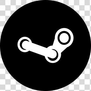 Steam Download - Steam PNG