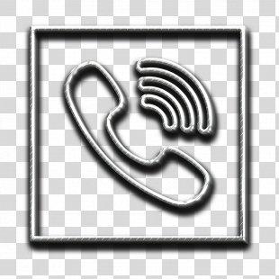 Call Icon Contact Icon Logo Icon - Symbol Viber Icon PNG