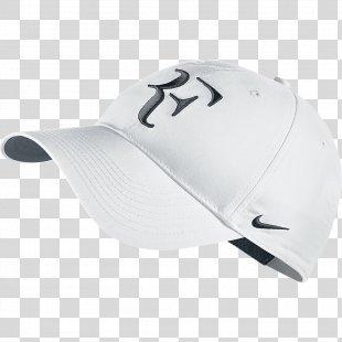 Cap Hat Nike Clothing 2009 Australian Open - Cap PNG